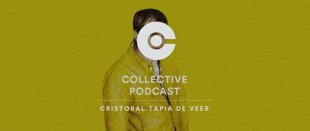 Ep. 187 - Cristobal Tapia De Veer - Full.jpg