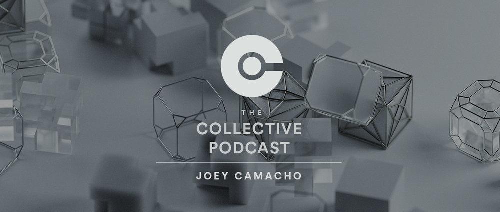 Ep. 189 - Joey Camacho - Full.jpg