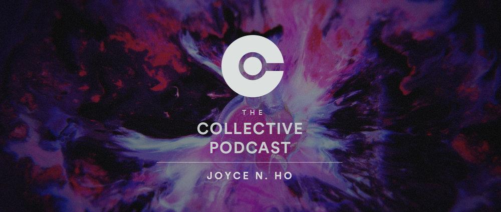 Ep. 193 - Joyce N. Ho - Full.jpg
