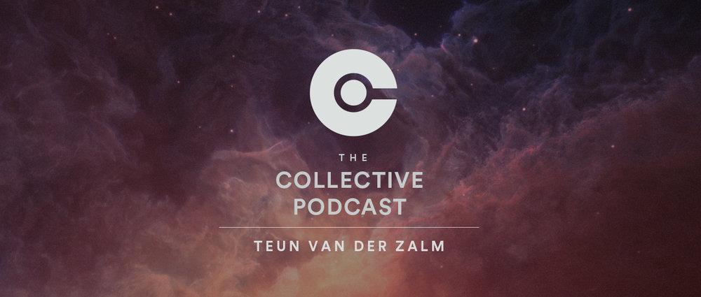 Ep. 195 - Teun van der Zalm - Full.jpg