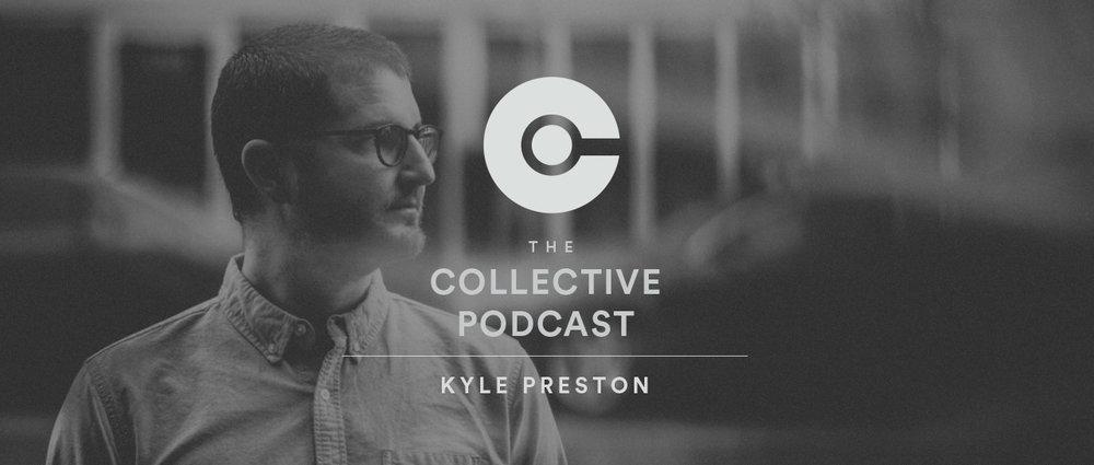 Ep. 196 - Kyle Preston - Full.jpg