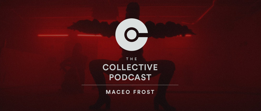 Ep. 198 - Maceo Frost - Full.jpg