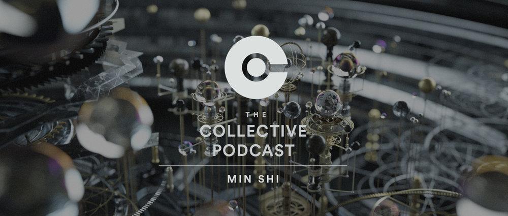 Ep. 201 - Min Shi - Full.jpg