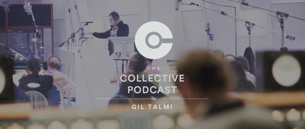 Ep. 202 - Gil Talmi - Full.jpg