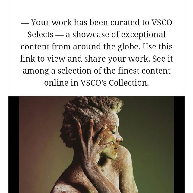 Photographer BlackIce  Shot at @fbstudios Honor Art and Artist by @VSCO app Collection: http://vsco.co/blackatl  Thanks for the love. We appreciate it.  #vsco