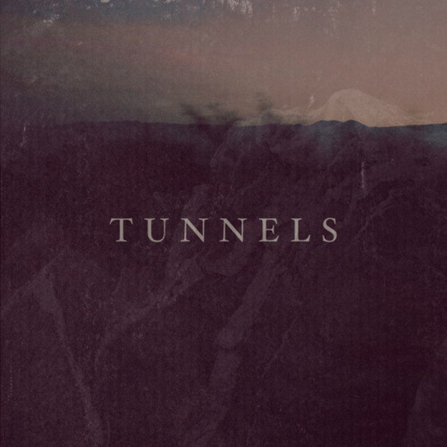 Erin Fein and Ryne Estwing - Tunnels (Single)