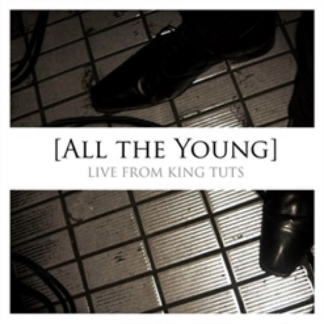 All The Young - Live From King Tuts