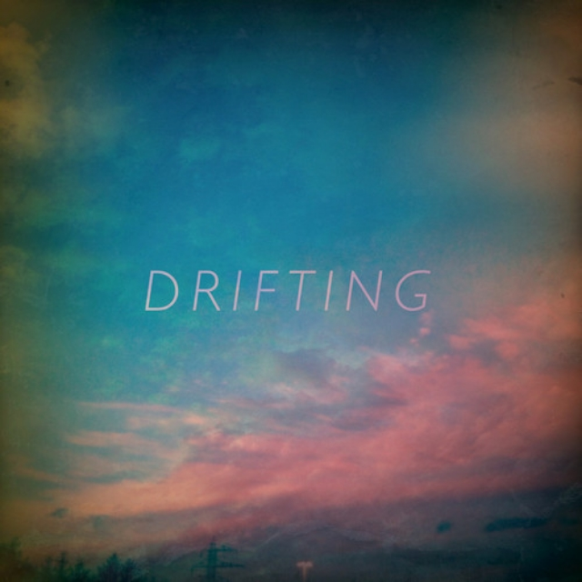 Nate Eiesland - Drifting (Single)