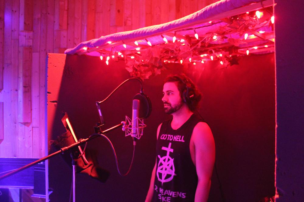 Nate-Daniels-NYG-Producitons-The-Farm-Studios-CIARO