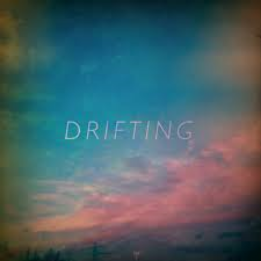 NATE EIESLAND - DRIFTING WRITING - PRODUCING - ENGINEERING - MIXING - EDITING