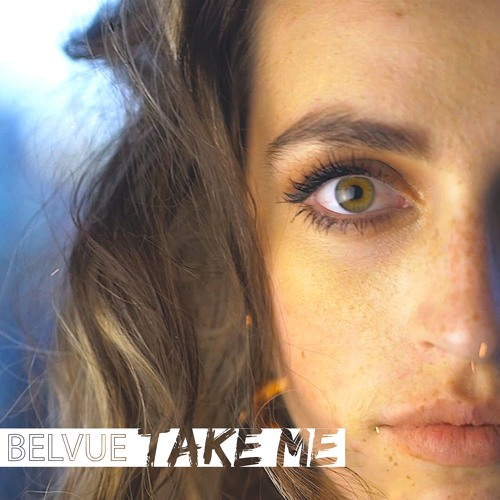 BELVUE - TAKE ME WRITING - PRODUCING - ENGINEERING