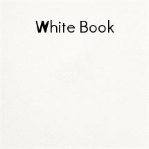 Book White.jpg