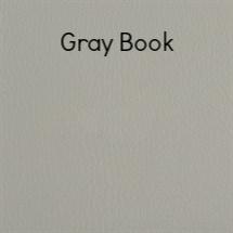 Book Gray.jpg