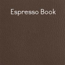 Book Espresso.jpg