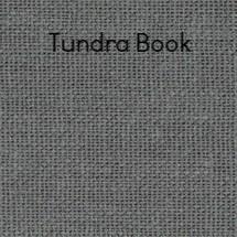 Tundra Linen.jpg
