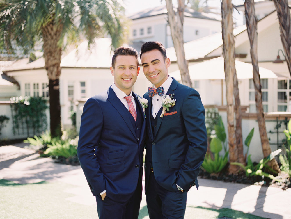 samesexwedding-2.jpg