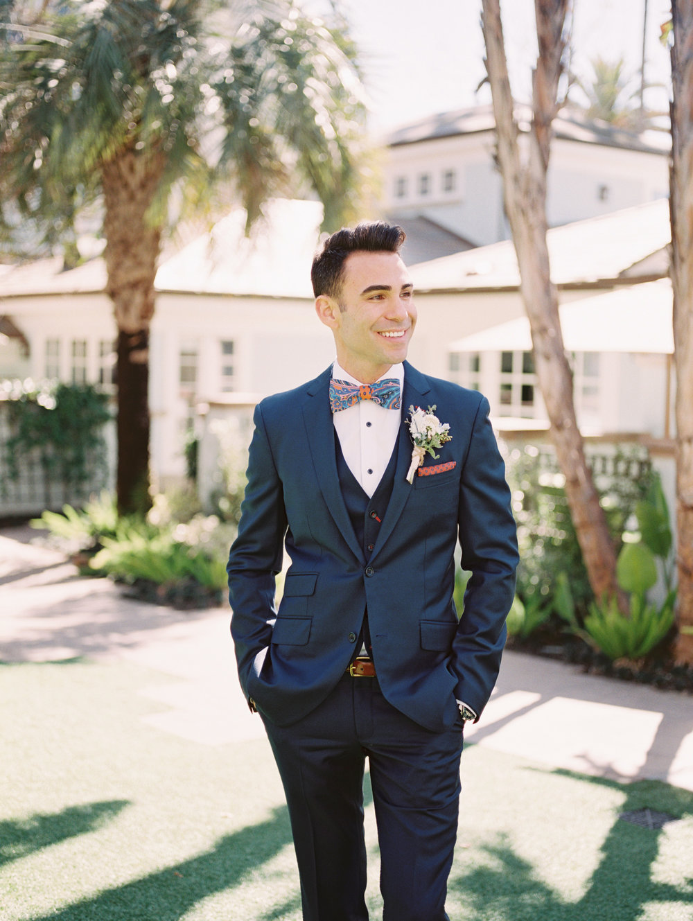 samesexwedding-4.jpg