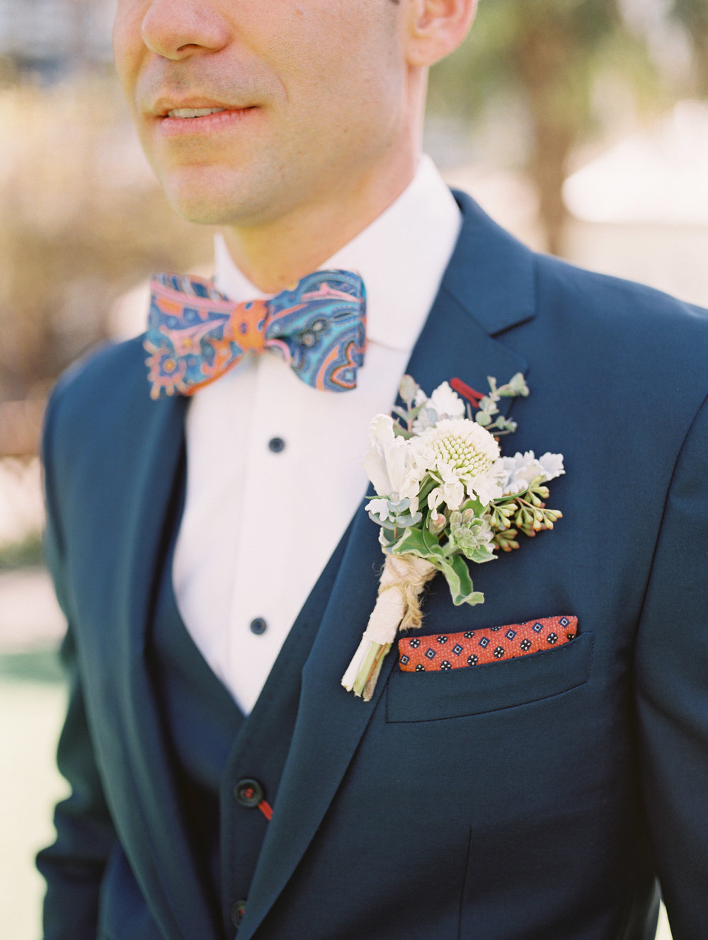 samesexwedding-24.jpg
