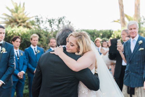 Wedding Photographer Santa Barbara