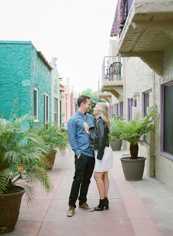 santa_cruz_engagement_session-2.jpg