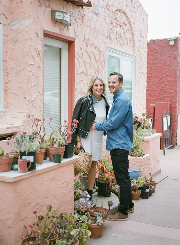 santa_cruz_engagement_session-3.jpg
