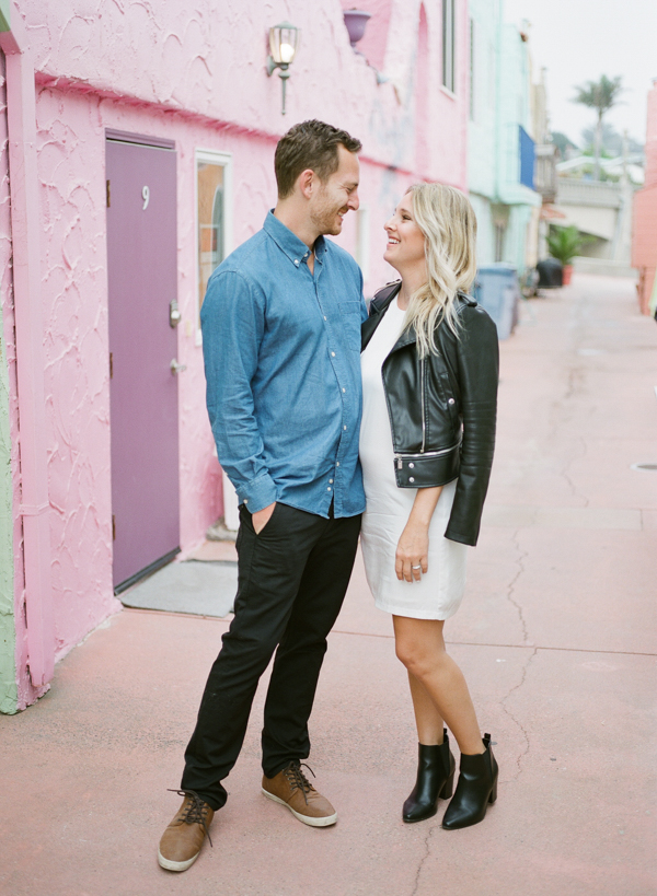 santa_cruz_engagement_session-5.jpg