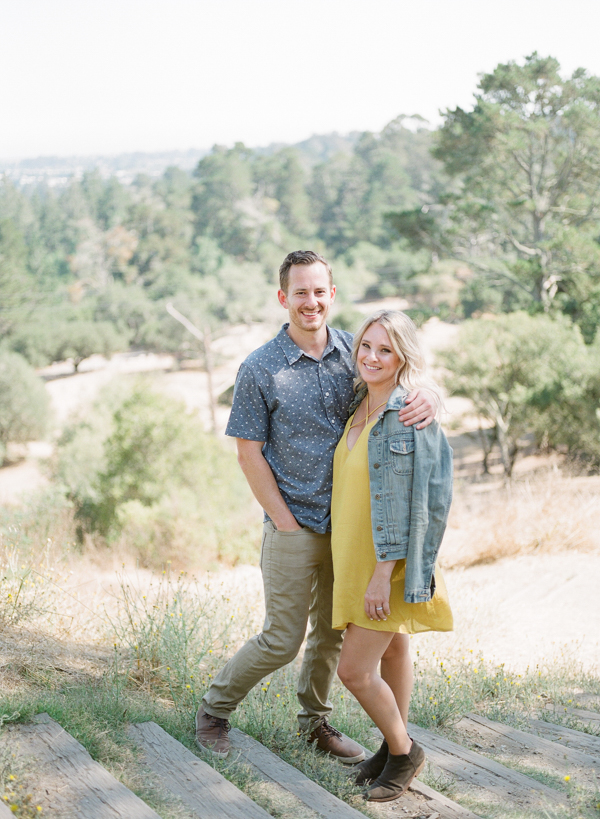 santa_cruz_engagement_session-12.jpg