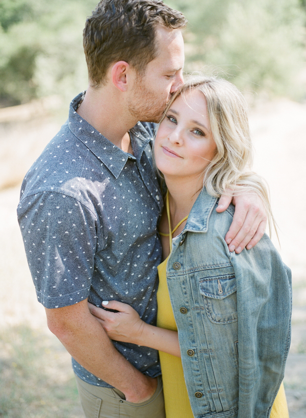 santa_cruz_engagement_session-13.jpg