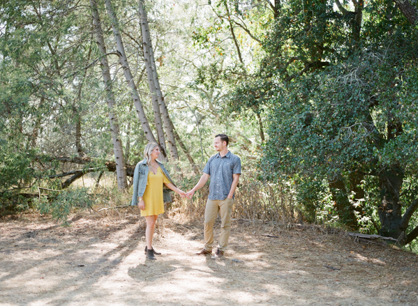 santa_cruz_engagement_session-15.jpg