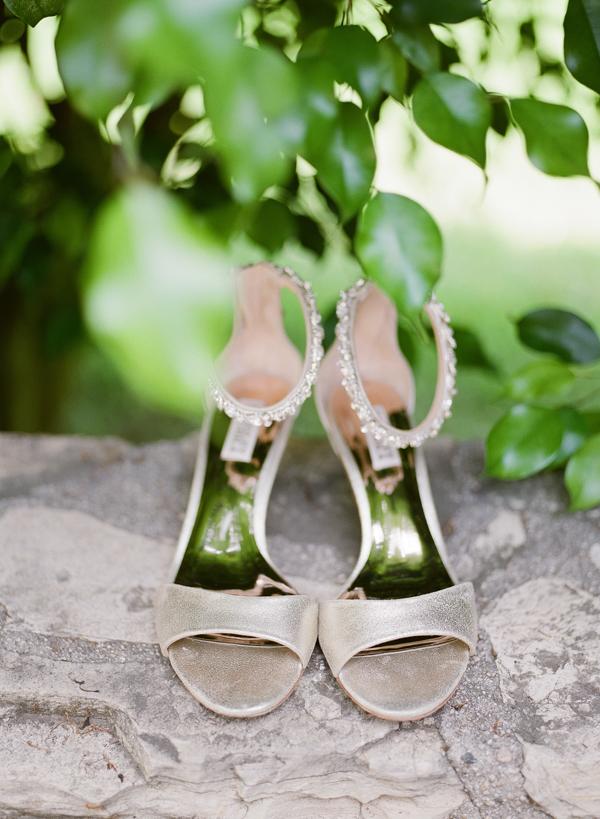 bel_air_bay_club_wedding-2.jpg