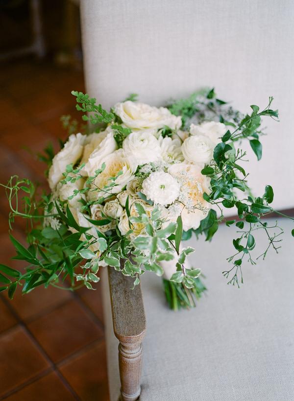 bel_air_bay_club_wedding-4.jpg