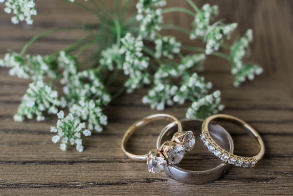 bel_air_bay_club_wedding-5.jpg