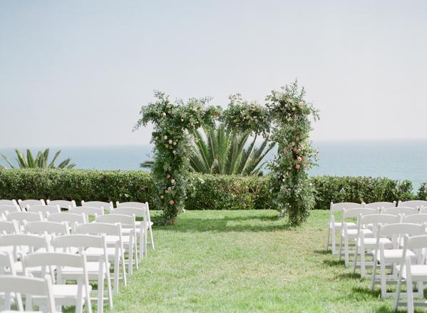 bel_air_bay_club_wedding-7.jpg