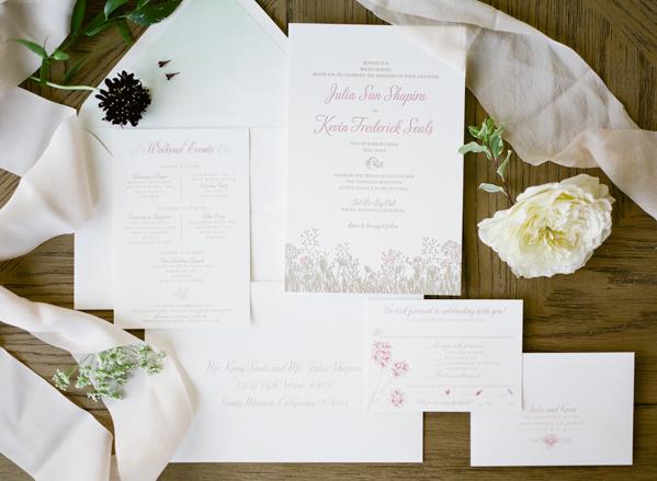 bel_air_bay_club_wedding-8.jpg
