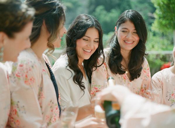 bel_air_bay_club_wedding-11.jpg