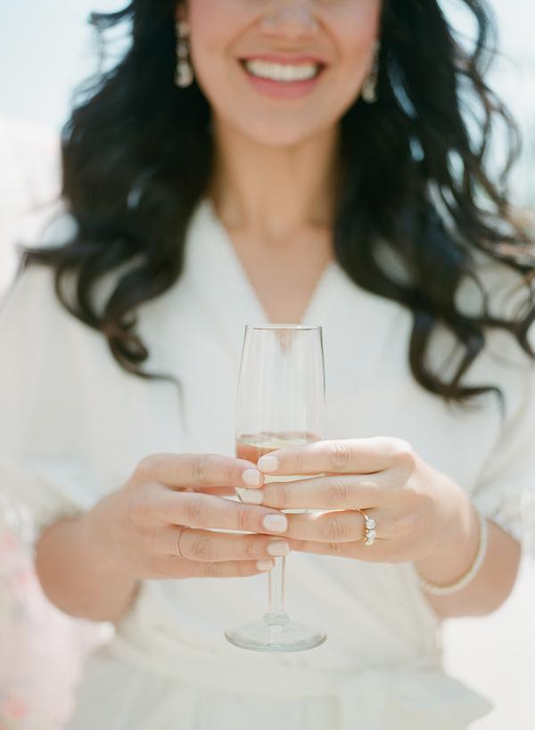 bel_air_bay_club_wedding-13.jpg