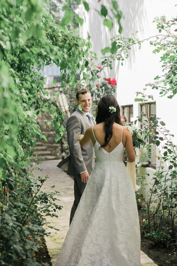 bel_air_bay_club_wedding-16.jpg