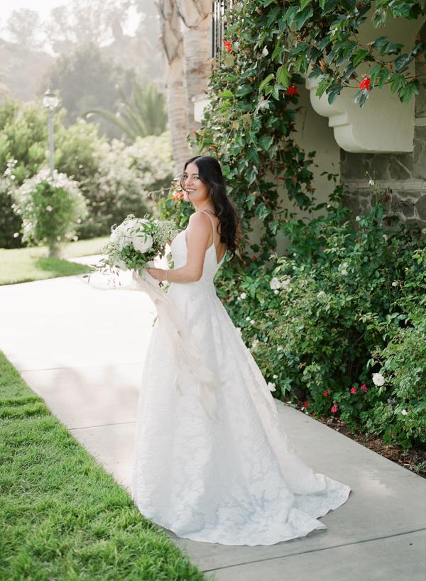 bel_air_bay_club_wedding-18.jpg
