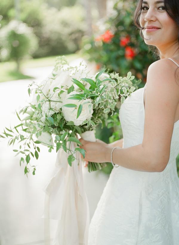 bel_air_bay_club_wedding-19.jpg
