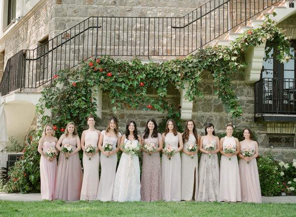 bel_air_bay_club_wedding-21.jpg