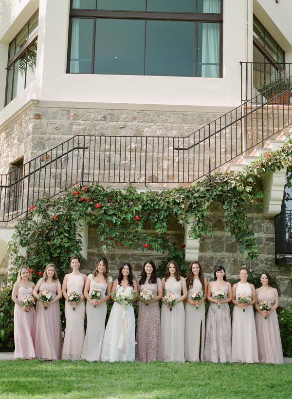 bel_air_bay_club_wedding-22.jpg