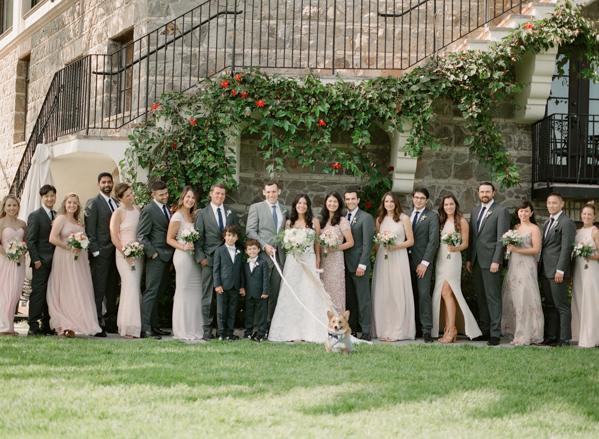 bel_air_bay_club_wedding-23.jpg