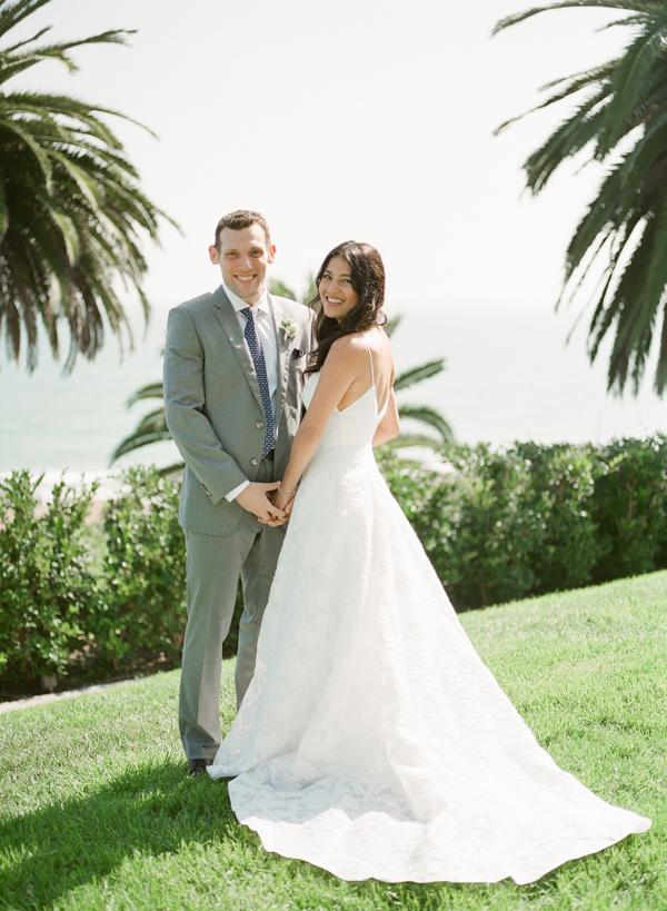 bel_air_bay_club_wedding-24.jpg