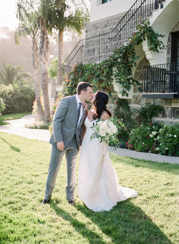 bel_air_bay_club_wedding-25.jpg