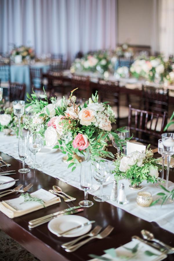 bel_air_bay_club_wedding-26.jpg
