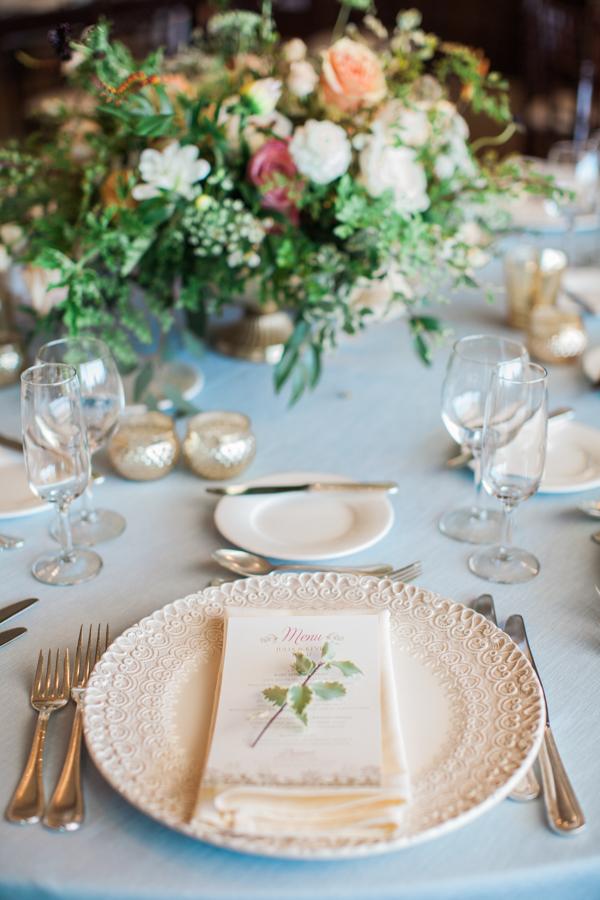 bel_air_bay_club_wedding-28.jpg