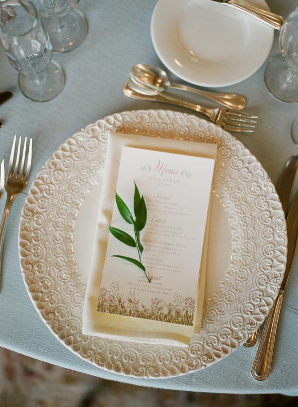 bel_air_bay_club_wedding-29.jpg