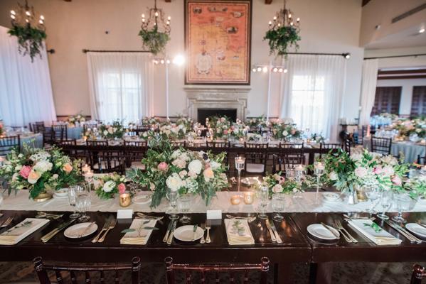 bel_air_bay_club_wedding-33.jpg
