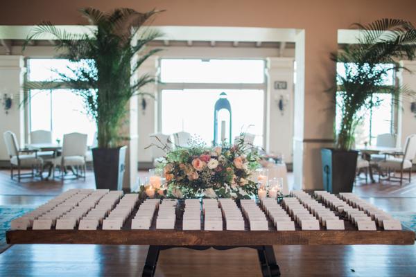 bel_air_bay_club_wedding-35.jpg