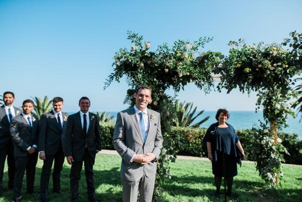 bel_air_bay_club_wedding-36.jpg